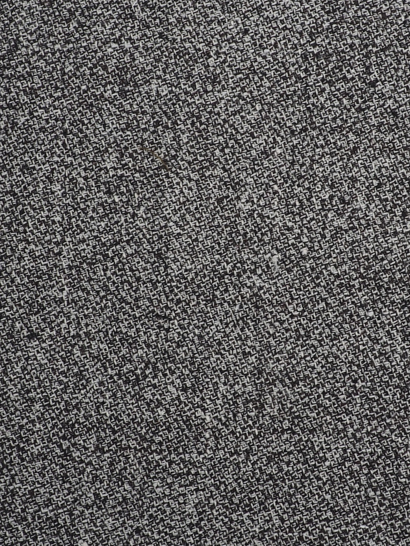 Hemp & Organic cotton Mid-Weight Fabric (HG58A236A) - Hemp Fortex
