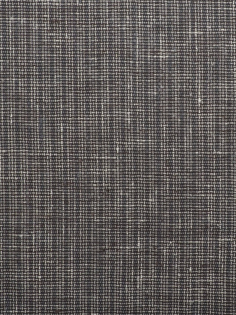 Hemp & Organic Cotton Light Weight Stripe Fabric(GH58B057) - Hemp Fortex
