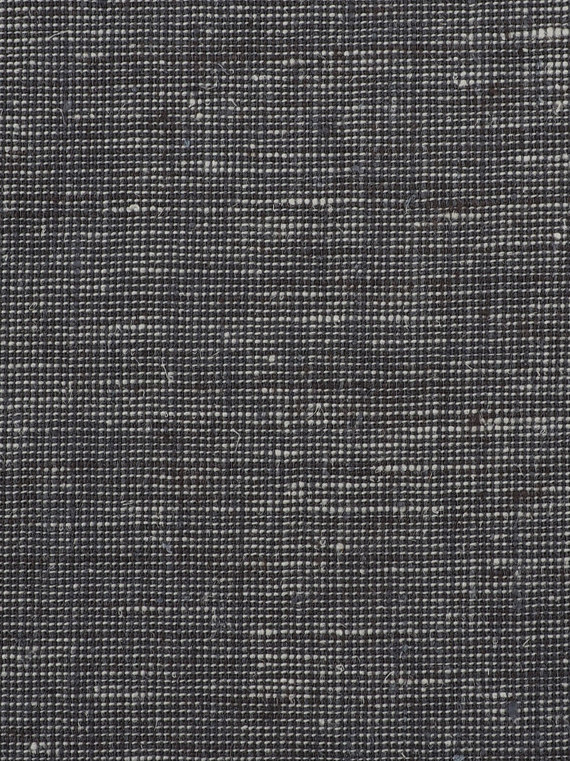 Hemp & Organic Cotton Light Weight Fabric ( HG58B178B ) - Hemp Fortex
