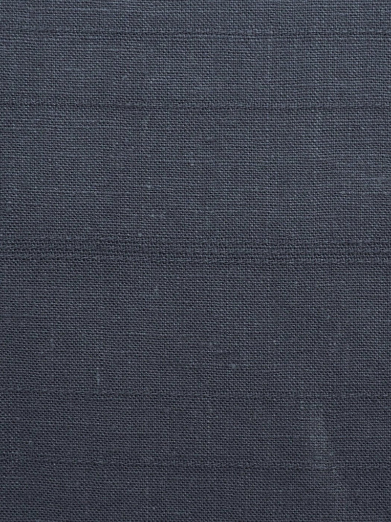 Hemp & Organic Cotton Light Weight Jacquard Fabric (Stripe)(HG58D089) - Hemp Fortex