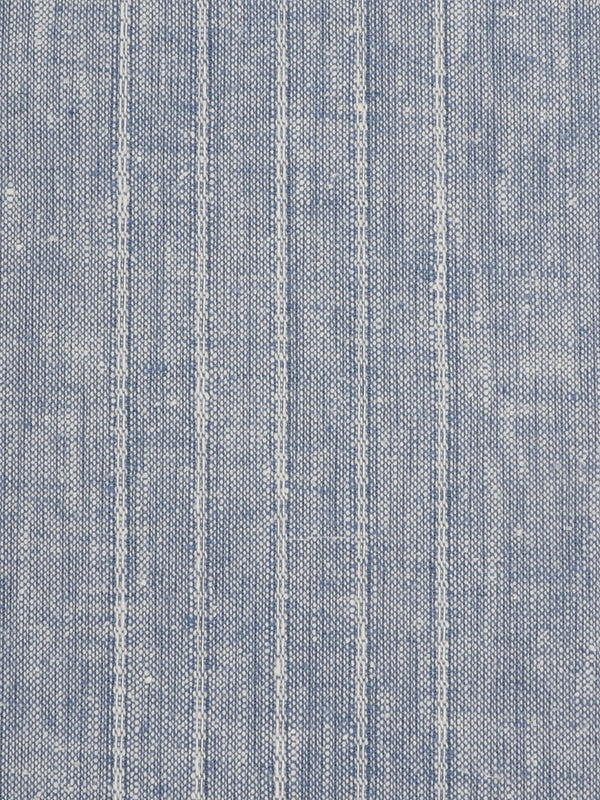 Hemp & Organic Cotton Light Weight Jacquard Fabric ( HG58E216E )