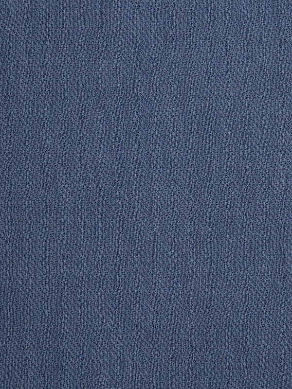 Hemp & Organic Cotton Light Weight Twill Fabric ( HG58E218 )