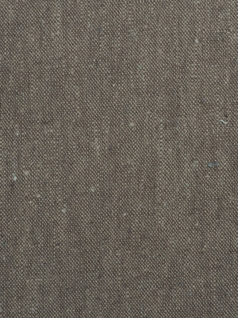 Hemp & Organic Cotton Mid-Weight Plain ( HG60D434F ) - Hemp Fortex