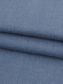 Hemp & Organic Cotton Light Weight Twill Fabric ( HG68E157 )