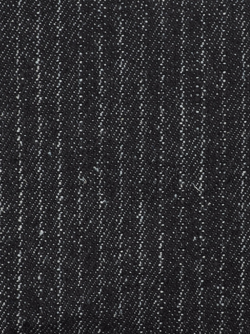 Hemp, Organic Cotton & Stretched Heavy Weight Twill ( HG87C144A ) - Hemp Fortex