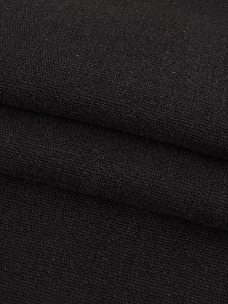 Hemp & Tencel Stretched Stretch Mid-Weight Twill ( HL108B278 ) - Hemp Fortex