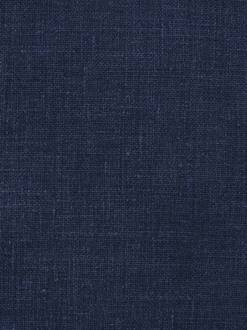Hemp, Tencel & Stretched Light Weight Stretch  Twill ( HL108B279 )