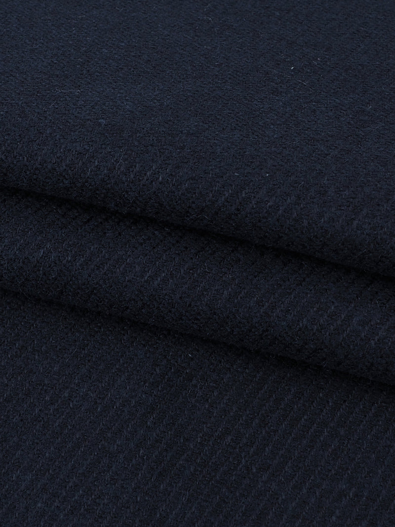 Hemp & Tencel Mid-Weight Twill ( HL13135 ) - Hemp Fortex