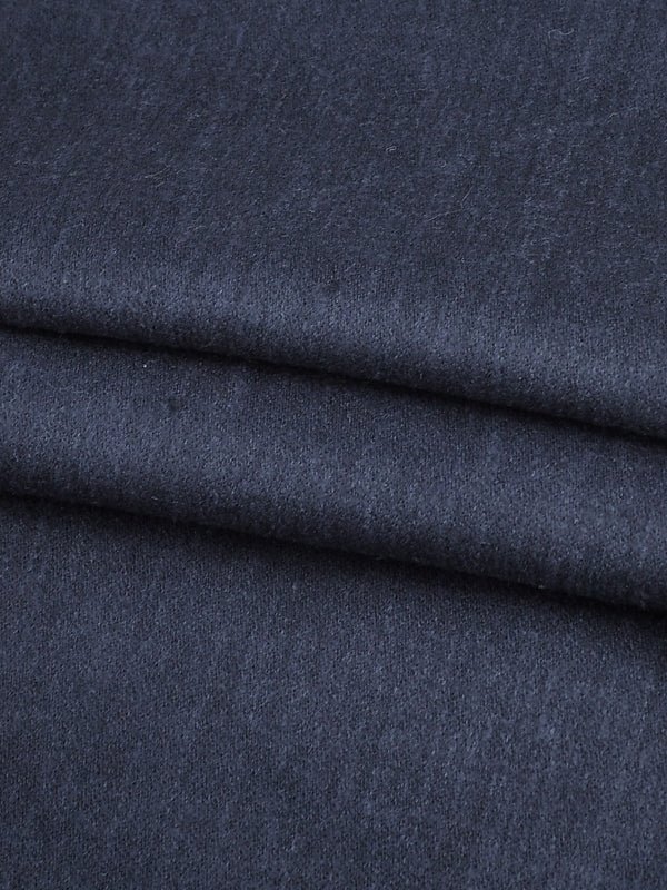 Hemp & Tencel Heavy Weight Stretched Satin Fabric (HL4208)