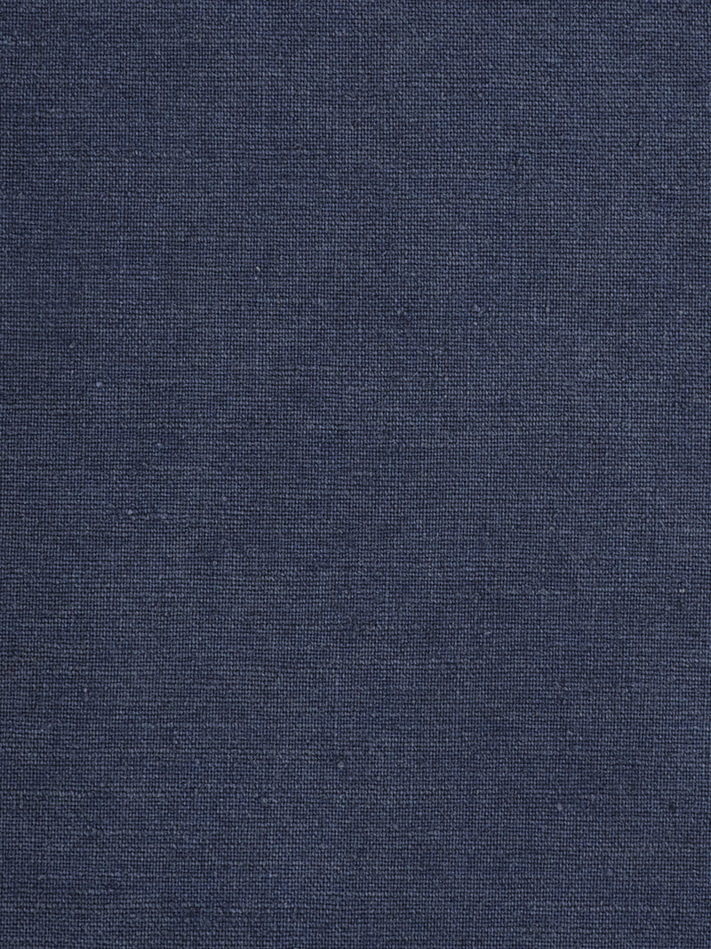 Hemp & Tencel Light Weight Plain Fabric ( HL58E211 )