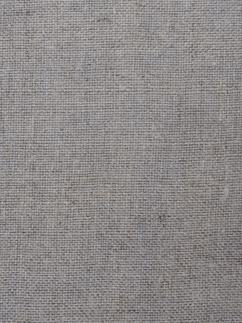 Hemp & Tencel Heavy Weight Canvas(HL72D259) - Hemp Fortex
