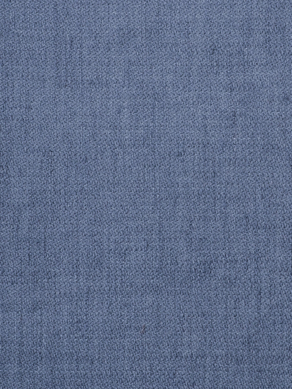 Hemp & Recycled Poly Mid-Weight Stretched Satin (HP19036)