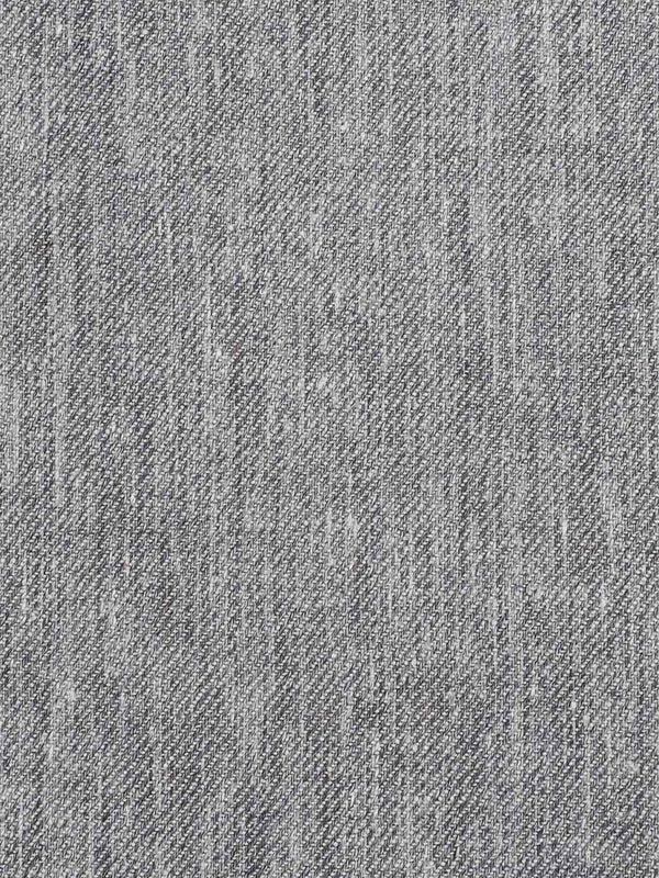 Hemp, Recycled Poly & Organic Cotton Light Weight Twill Fabric(HP4202)