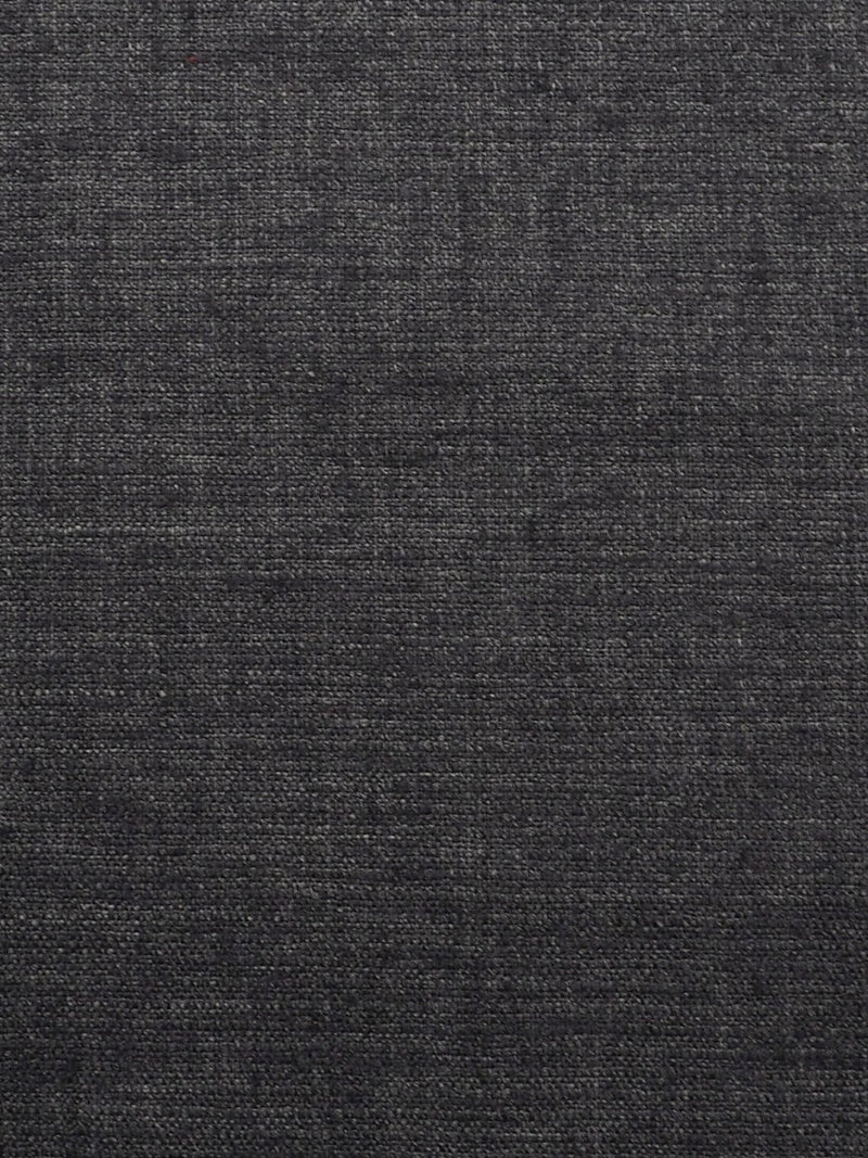 Hemp & Recycled Poly Mid-Weight Stretched Fabric(HP58B067)
