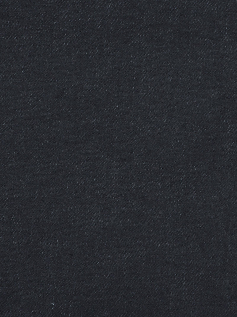 Hemp & Recycled Poly Tencel Mid-Weight Spandex Twill ( HP58D405 ) - Hemp Fortex