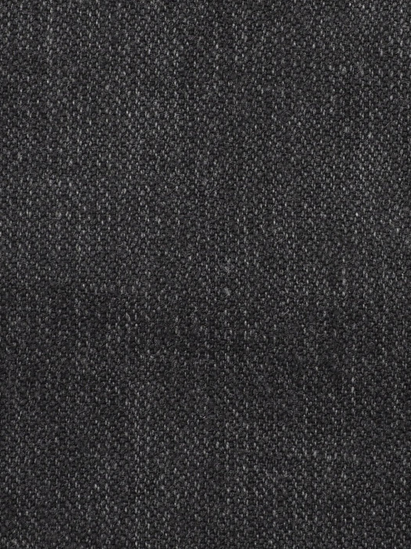 Hemp & Recycled Poly Heavy Weight Twill Fabric(HP6911) - Hemp Fortex