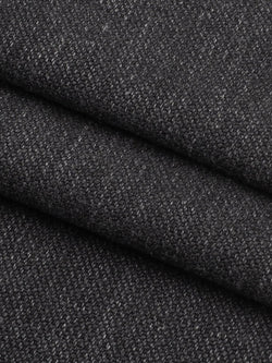 Hemp & Recycled Poly Heavy Weight Twill Fabric