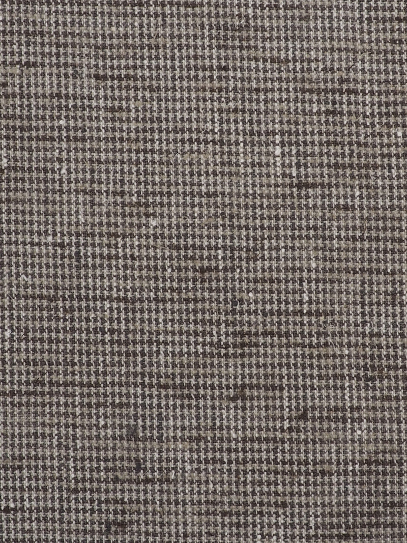 Hemp, Recycled Poly & Stretched Light Weight Fabric ( HP78B104P )