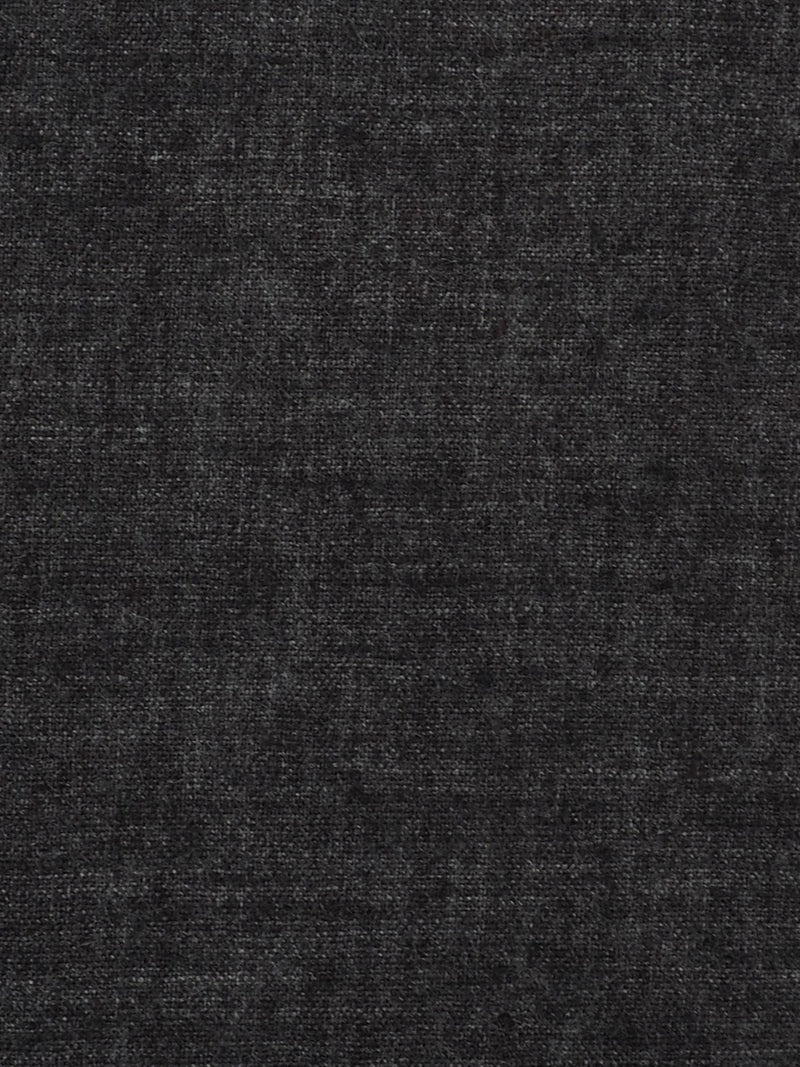 Hemp, Recycled Poly & Stretched Light Weight Fabric ( HP78B163C )