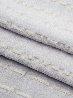 Hemp & Silk Light Weight Crinkle(HS147C383) - Hemp Fortex