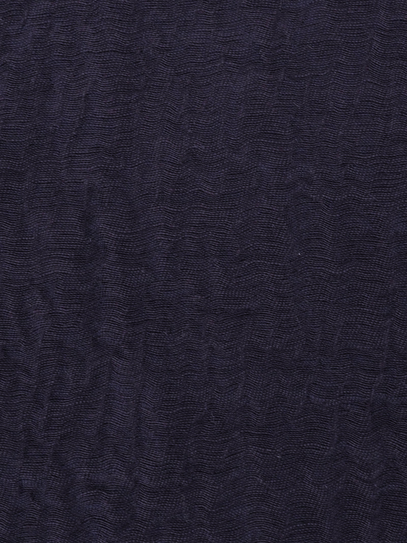 Hemp & Silk Light Weight Crinkle ( HS147C389 ) - Hemp Fortex