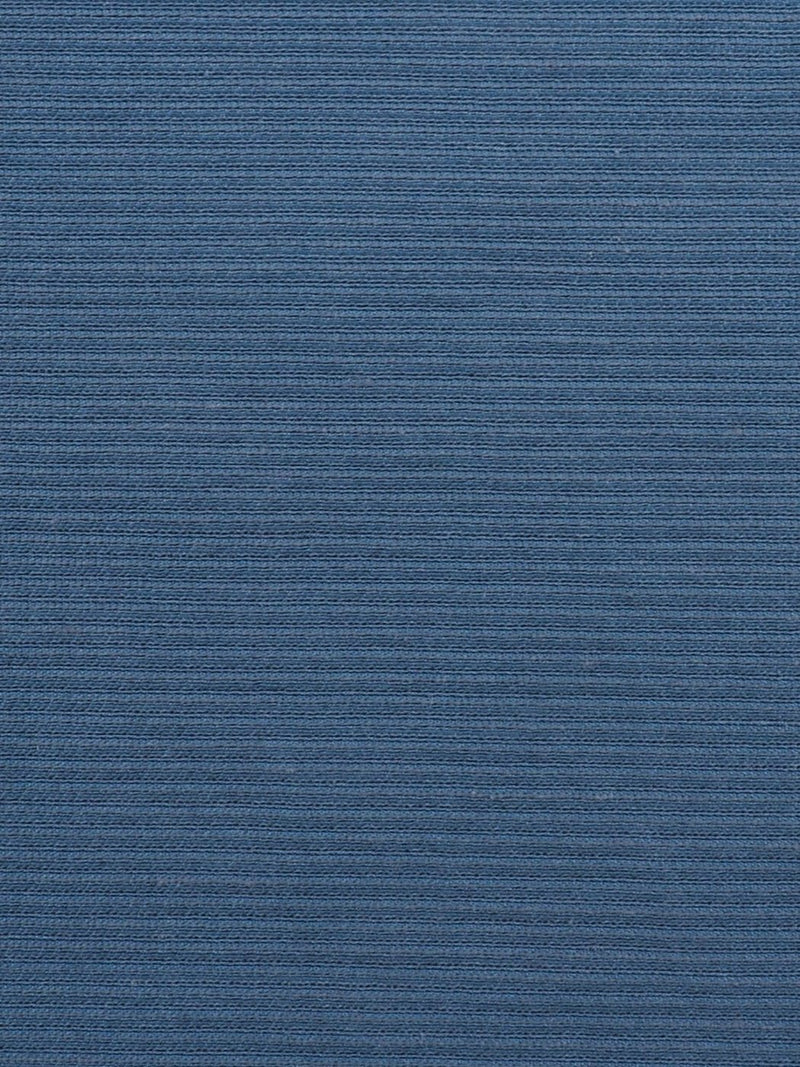 Hemp, Organic Cotton & Silk Light Weight Stripe Fabric(HS183C278) - Hemp Fortex