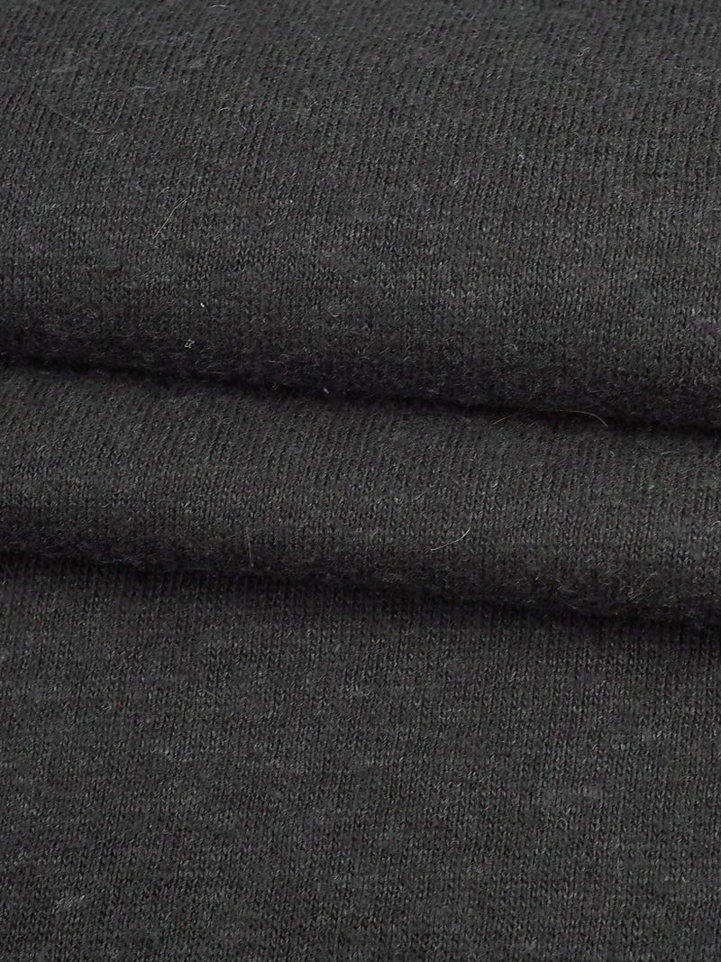 Hemp & Orgain Cotton Light Weight Jersey Fabric (J2062)