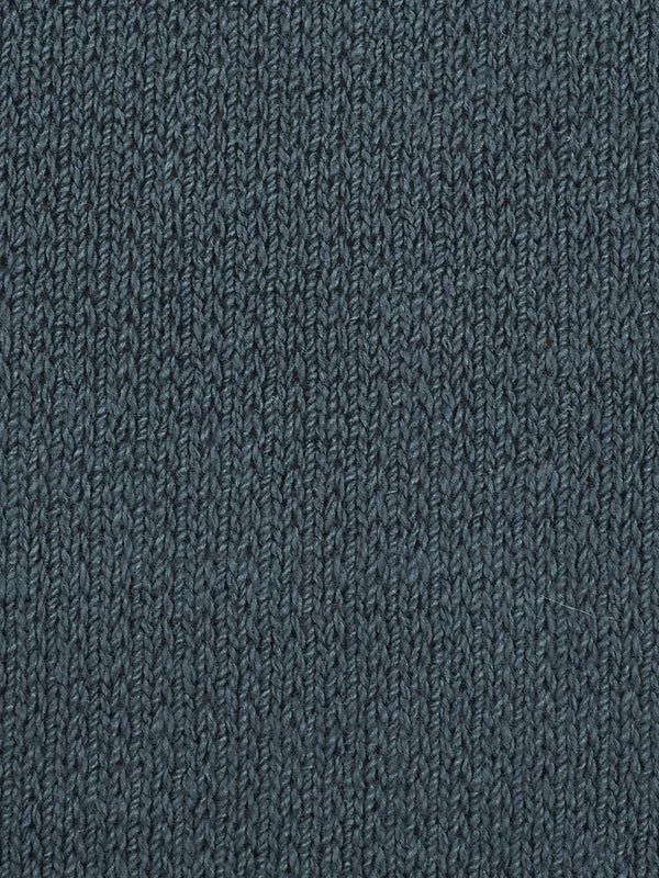 Hemp & Cotton Waste Recycled Mid-Weight Jersey Fabric (J20802)