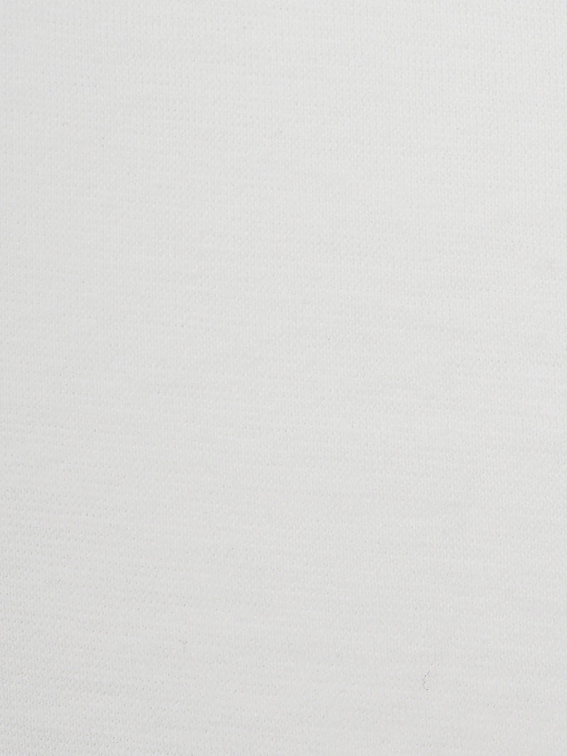 Pure Cotton Light-Weight Jersey Fabric(KJ07153)