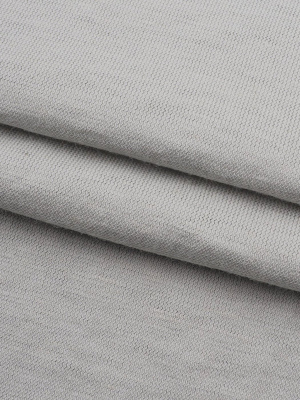 Hemp &  Organic Cotton  Light Weight Jersey ( KJ09679 ) - Hemp Fortex