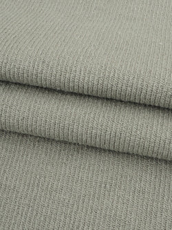 Hemp, Organic Cotton & Stretched Heavy Weight Jersey ( KJ14022D ) - Hemp Fortex