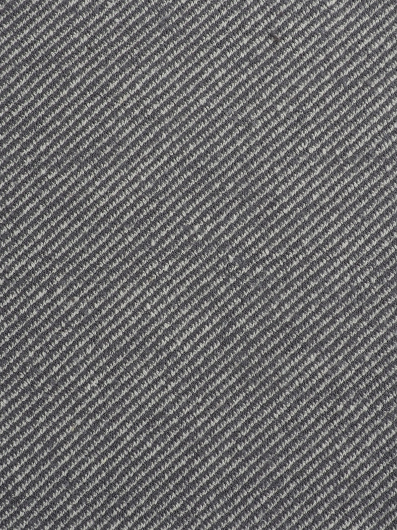 Hemp & Organic Cotton Heavy Weight Stretched (KJ21D916A) - Hemp Fortex