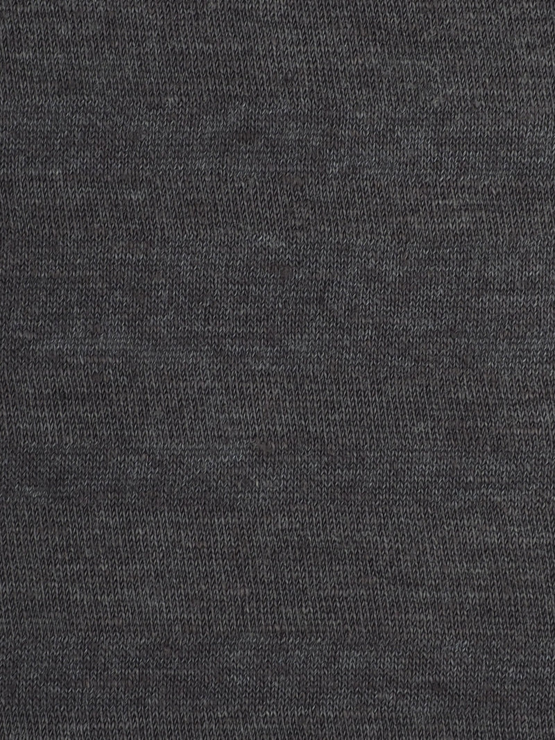 Hemp, Recycled Poly & Tencel Light Weight Herringbone Jersey Fabric ( KJ21E875 )
