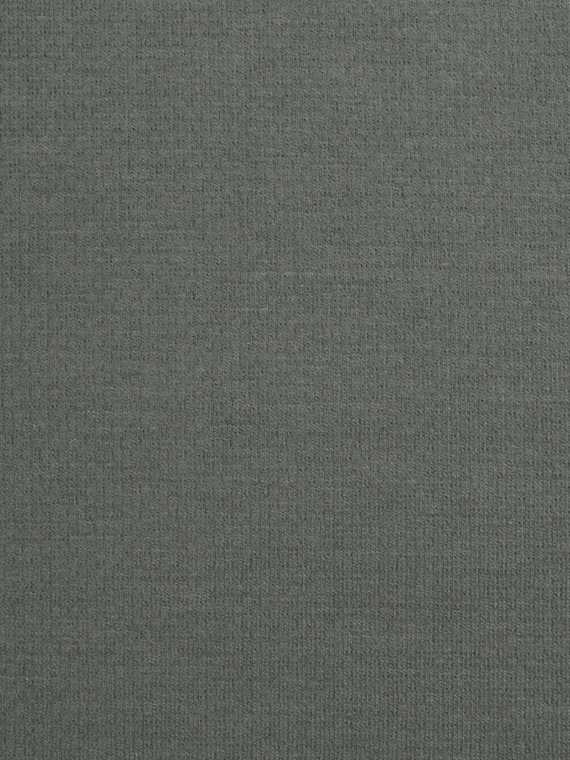 Organic Cotton & Modal Spandex Light Weight Stretch Jersey ( KJ35B945 )