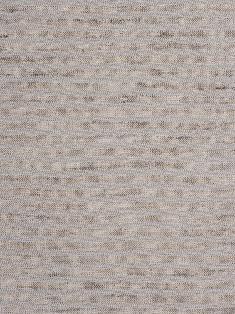 Hemp, Organic Cotton & Tencel Light Weight Yarn Dyed Jersey (KJ36D835B) - Hemp Fortex