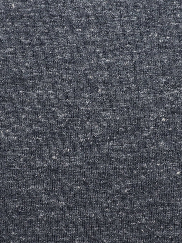Hemp & Recycled Poly Heavy Weight Stretched Jersey(KJ40/2B894) - Hemp Fortex