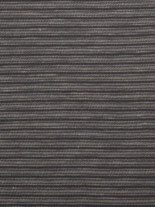 Hemp, Organic Cotton & Tencel Light Weight Stripe Jersey(KJ40B907) - Hemp Fortex