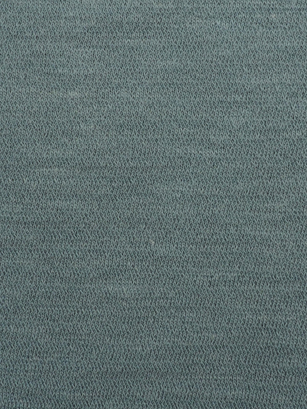 Hemp &  Organic Cotton  Light Weight Jacquard Jersesy ( KJ40901C ) - Hemp Fortex