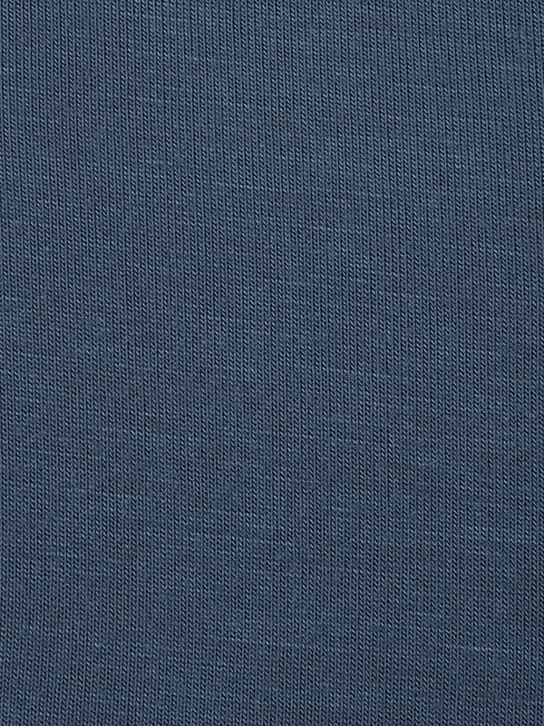 Hemp Rayon Light Weight Stretched Jersey(KJ40D923) - Hemp Fortex