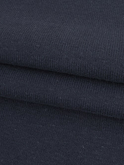 Hemp & Organic Cotton Heavy Weight Terry Fabric ( KT21E810 )