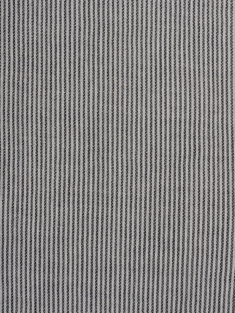 Pure Organic Cotton Light Weight Stripe ( OG108C159E )