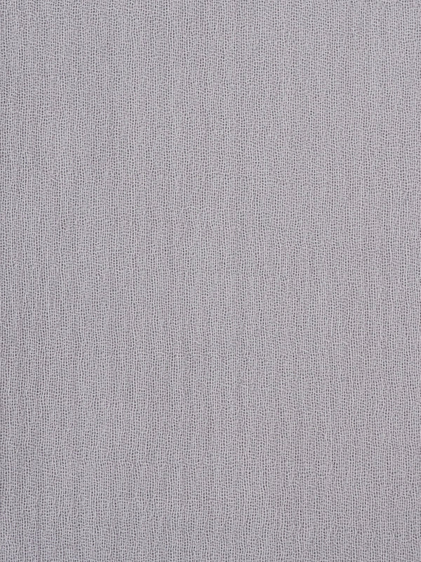 Organic Cotton Light Weight Crinkle Fabric ( OG120A074 )