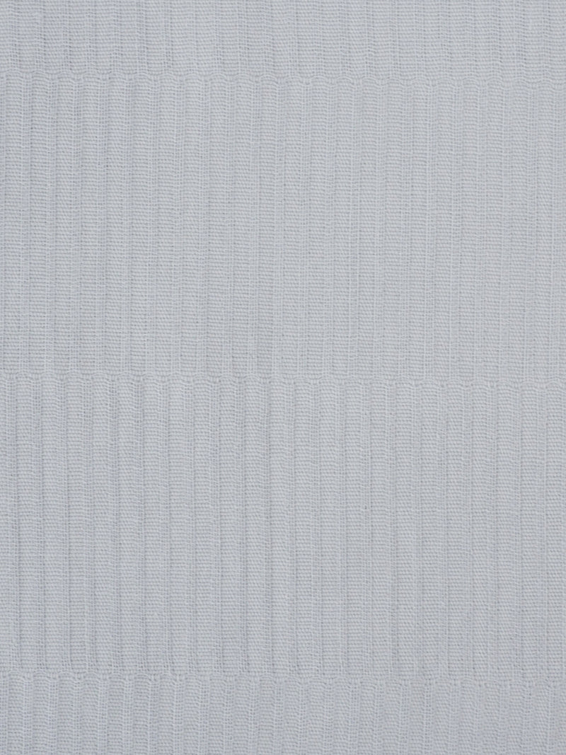 Pure Organic Cotton Light Weight Stripe ( OG120D311 )