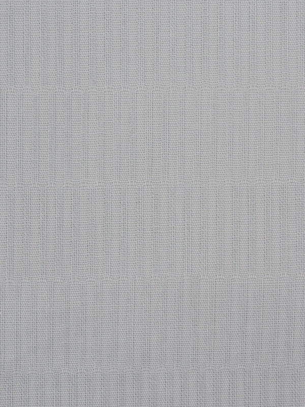 Pure Organic Cotton Light  Weight Stripe ( OG120D312 )