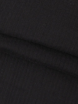 Pure Organic Cotton Light-Weight Fabric ( OG12251 )
