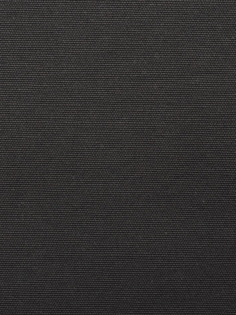Pure Organic Cotton Light Weight Plain Canvas(OG324)
