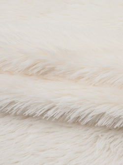Recycled Poly 18mm Fur (OS-005-Z)