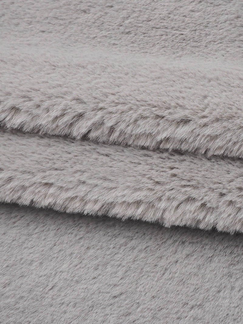 Recycled Poly 10mm Fur (OS-008-J)