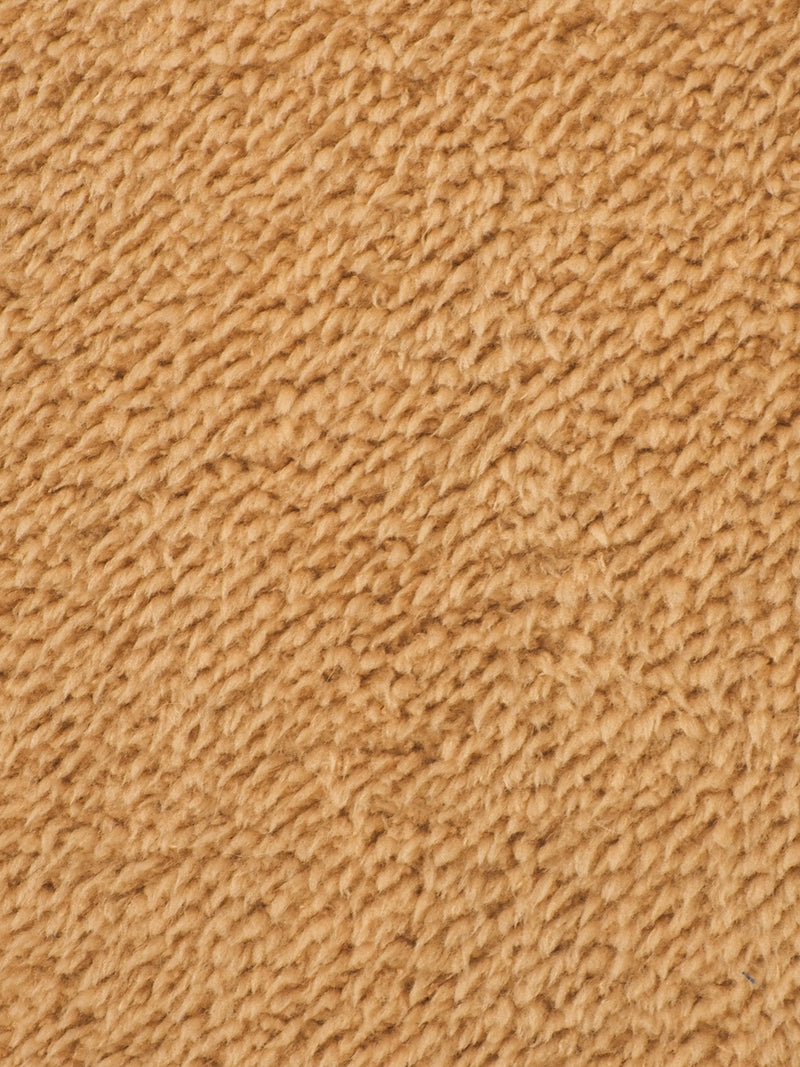 Recycled Poly 8mm Fur (OS-009-Z)