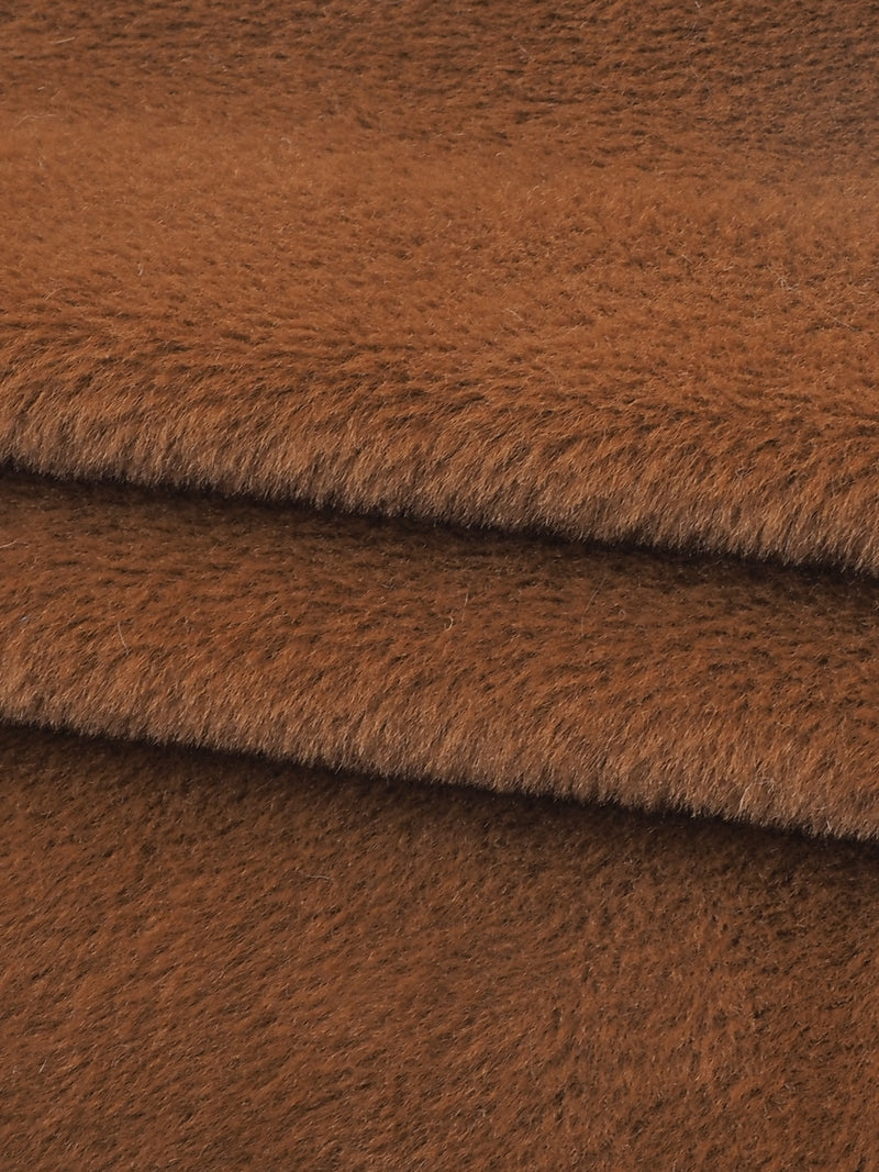 Recycled Poly 5mm Fur (OSJ-013)